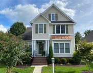 3079 Cider House  Road, Toano image