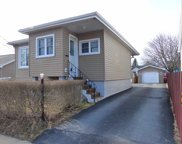 35 Chappell  Street, Dartmouth image