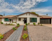 3816 E Mercer Lane, Phoenix image