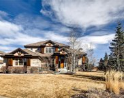 9564 South Shadow Hill Circle, Lone Tree image