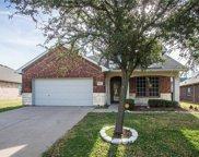 5621 Bandit Drive, Dallas image