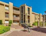461 W Holmes Avenue Unit #116, Mesa image