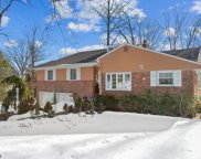 368 W End Rd, South Orange Village Twp. image