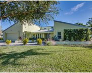 5616 Montilla DR, Fort Myers image