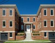 211 Union Street Unit #201, Portsmouth image