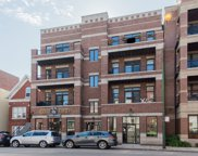 3056 North Clybourn Avenue Unit 3N, Chicago image
