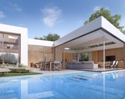 8818 PINTO Place, Los Angeles (City) image