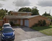 4350 Nw 32nd Ct, Lauderdale Lakes image