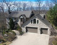 8187 Sanctuary Drive, Columbus image