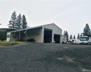37805 Highpoint Ct N, Lincoln image