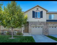 2347 Montcalm Dr, Riverton image