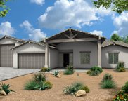 6234 E Milton Drive Unit #Lot 2, Cave Creek image