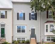 532 HARBOUR COURT, Havre De Grace image
