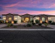9963 W Villa Lindo Drive, Peoria image