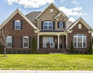 1205 White Rock Rd, Spring Hill image