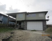 718 Oceania Dr Nw, Waldport image