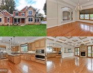 2926 SAYRE ROAD, Fairfax image