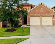 4120 Mustang Avenue, Sachse image