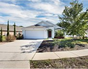 2823 Wilshire Road, Clermont image