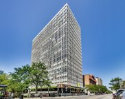 444 West Fullerton Parkway Unit 804, Chicago image