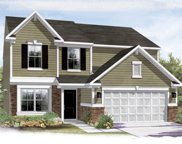 8408 Welder  Place, Indianapolis image