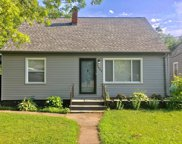 2807 W 39th Place, Gary image
