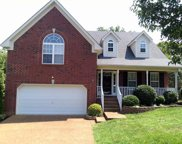 419 Parrish Hill, Mount Juliet image