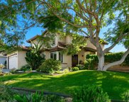 1224 Calle Christopher, Encinitas image