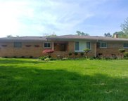 8872 16 1/2 Mile, Sterling Heights image