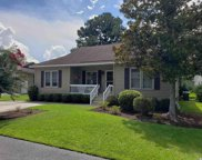 9406 Old Palmetto Rd., Murrells Inlet image