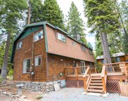 4480 Snowflower Road, Carnelian Bay image