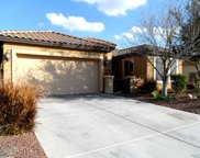 4551 N Luna Road W, Litchfield Park image