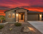 13389 W Mayberry Trail, Peoria image