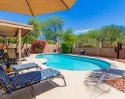 13265 N 94th Way, Scottsdale image