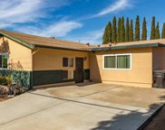 5638 Camber, Clairemont/Bay Park image