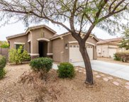 17052 W Sonora Street, Goodyear image
