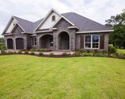 5148 Sandy Shores Dr, Gulf Breeze image