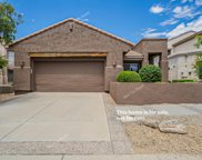 7682 E San Fernando Drive, Scottsdale image
