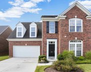 20 Everleigh Court, Simpsonville image