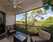 20916 Island Sound Cir Unit 305, Estero image