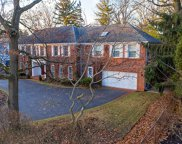 650 Sheridan Road, Winnetka image