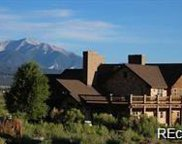8315 County Road 160, Salida image
