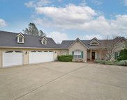2931  Texas Hill Road, Placerville image