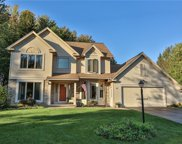 14 Peabody Circle, Penfield image