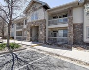10341 West Girton Drive Unit 201, Lakewood image