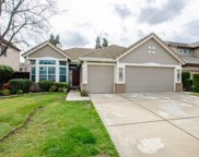5533  Tripp Way, Rocklin image