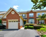 43621 DUNHILL CUP SQUARE, Ashburn image