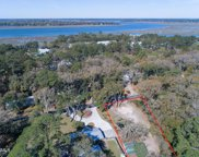 154 Brickyard Point S Road, Beaufort image