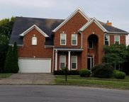 3004 Merideth Circle, Lexington image