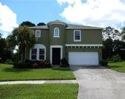 8489 Oasis Key Cove, Kissimmee image